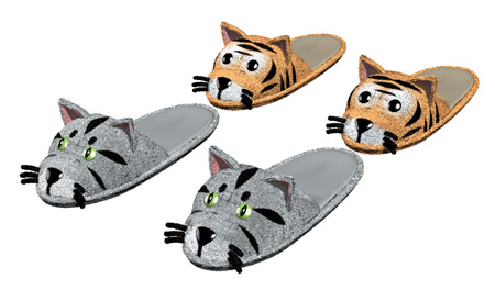 KittySlippers-450