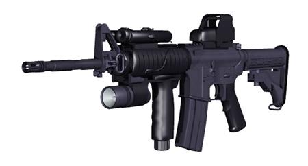 M4-Carbine-450