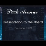 Sample PowerPoint presentation