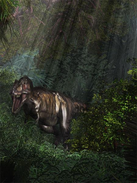 Rex02-450