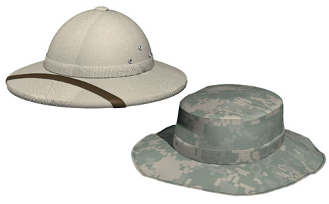 Hats02-480