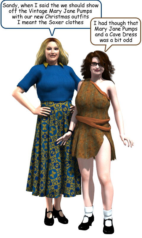 Picture includes: Victoria 4 by DAZ, hairs by SWAM, Zachrael2002 and Danae, skin textures by Silverleif Studios and Catharina Przezak, hand poses by AdamThwaites, clothing textures by eblank.